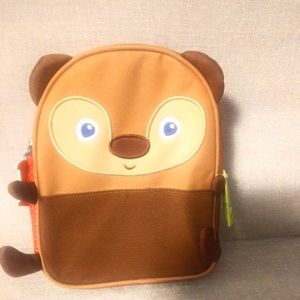 The World Of Eric Carle Kids Lunch Box